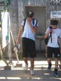 Copa Coca Cola 19-09 90