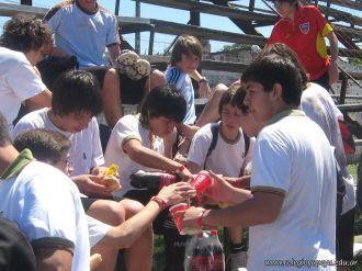Copa Coca Cola 19-09 95