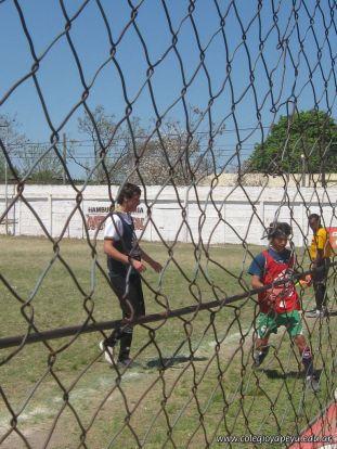 Copa Coca Cola 21-7 15