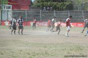 Copa Coca Cola 21-7 38