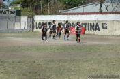 Copa Coca Cola 21-7 39