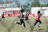 Copa Coca Cola 21-7 43