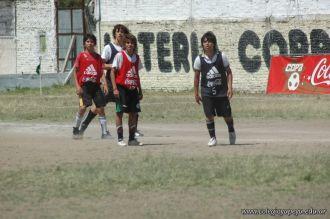 Copa Coca Cola 21-7 59