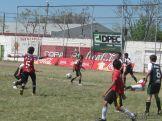 Copa Coca Cola 21-7 7