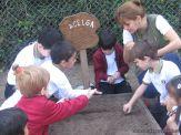 Día de Campo en el Jardín 28