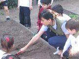 Día de Campo en el Jardín 42