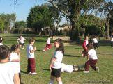 Día de Campo en el Jardín 77