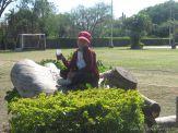 Dia del Estudiante en Primaria 117