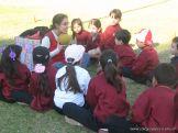 Dia del Estudiante en Primaria 9