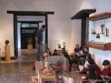 Museo de Artesanias 13