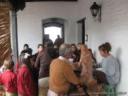 Museo de Artesanias 21