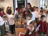 Museo de Artesanias 36