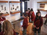 Museo de Artesanias 4