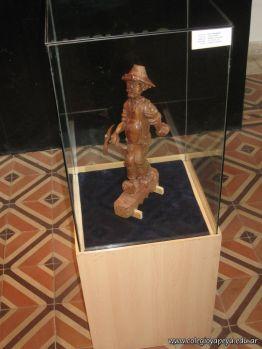 Museo de Artesanias 40