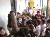 Museo de Artesanias 49