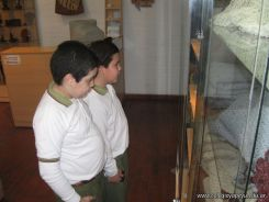 Museo de Artesanias 55