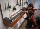 Museo de Artesanias 58