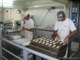 Visita a una Panaderia 82