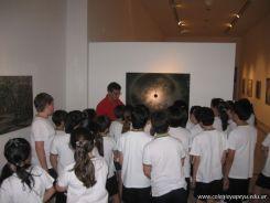 Visita al Museo de Primaria 11