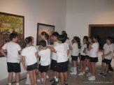 Visita al Museo de Primaria 16