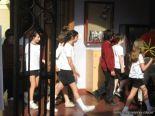 Visita al Museo de Primaria 26