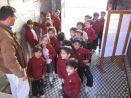 Visita al Museo de Primaria 49