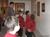 Visita al Museo de Primaria 65
