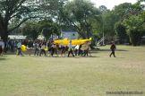 Dia de Campo en la Semana del Estudiante 103