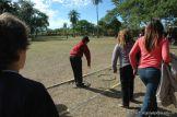 Dia de Campo en la Semana del Estudiante 107