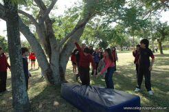 Dia de Campo en la Semana del Estudiante 109