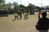 Dia de Campo en la Semana del Estudiante 113