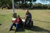 Dia de Campo en la Semana del Estudiante 114
