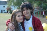 Dia de Campo en la Semana del Estudiante 117