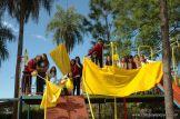 Dia de Campo en la Semana del Estudiante 123
