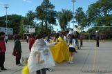 Dia de Campo en la Semana del Estudiante 129