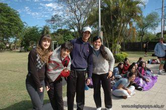Dia de Campo en la Semana del Estudiante 152