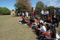 Dia de Campo en la Semana del Estudiante 164