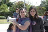 Dia de Campo en la Semana del Estudiante 206