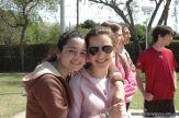 Dia de Campo en la Semana del Estudiante 214