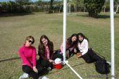 Dia de Campo en la Semana del Estudiante 226