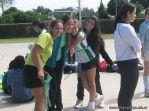 Dia de Campo en la Semana del Estudiante 244