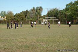 Dia de Campo en la Semana del Estudiante 247