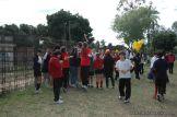 Dia de Campo en la Semana del Estudiante 254