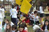 Dia de Campo en la Semana del Estudiante 257