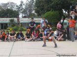 Dia de Campo en la Semana del Estudiante 268