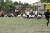 Dia de Campo en la Semana del Estudiante 291