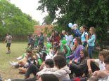 Dia de Campo en la Semana del Estudiante 298