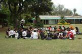 Dia de Campo en la Semana del Estudiante 299
