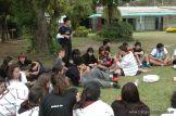 Dia de Campo en la Semana del Estudiante 302