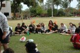 Dia de Campo en la Semana del Estudiante 303